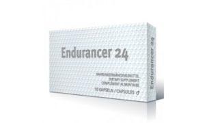 endurancer24